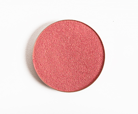 Make Up For Ever I804 Golden Pink Artist Shadow