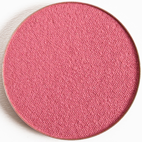 Make Up For Ever I808 English Pink Artist Shadow
