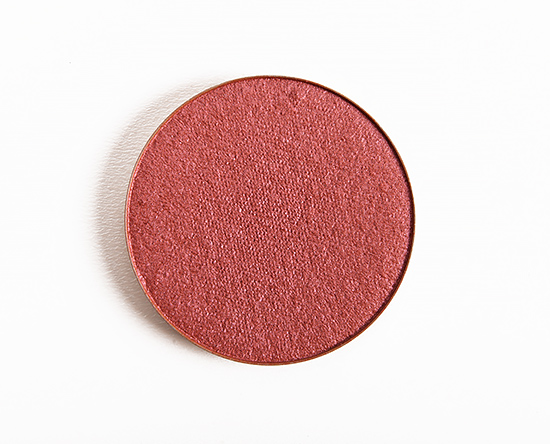 Make Up For Ever I824 Ocher Pink Artist Shadow