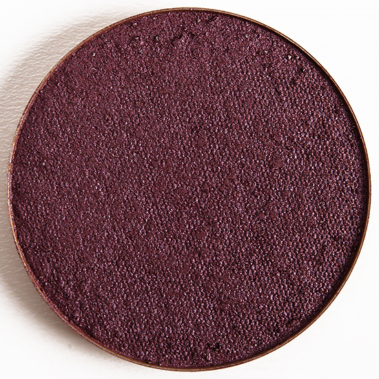 Make Up For Ever I834 Grape Artist Shadow