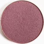 Make Up For Ever I838 Slate Pink Artist Shadow