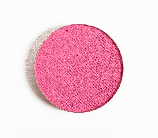 Make Up For Ever I858 Flamingo Artist Shadow