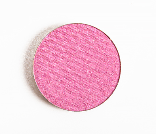 Make Up For Ever I864 Baby Pink Artist Shadow