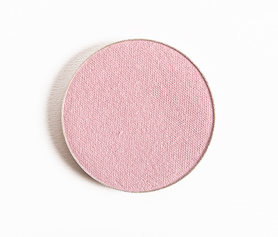 Make Up For Ever I872 Pearly Pink Artist Shadow