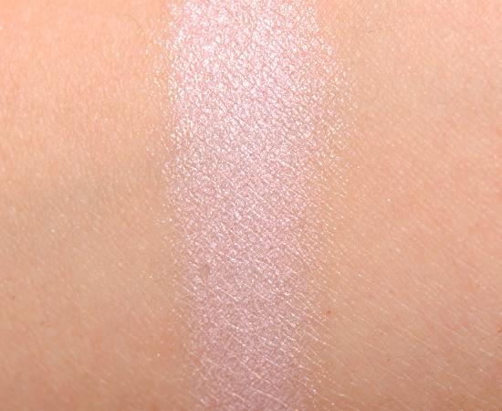 Make Up For Ever I902 Quartz Artist Shadow