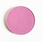 Make Up For Ever I904 Cotton Candy Artist Shadow (Discontinued)