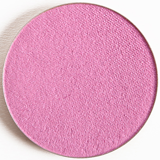 Make Up For Ever I904 Cotton Candy Artist Shadow