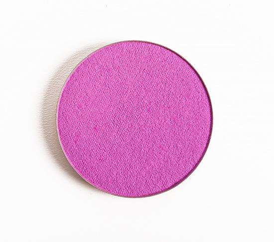 Make Up For Ever I906 Neon Mauve Artist Shadow