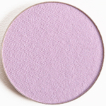 Make Up For Ever I916 Frosted Mauve Artist Shadow