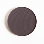 Make Up For Ever M106 Slate Artist Shadow (Discontinued)