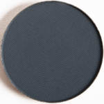 Make Up For Ever M240 Prussian Blue Artist Shadow