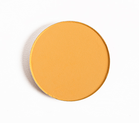 Make Up For Ever M408 Mustard Artist Shadow