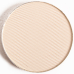 Make Up For Ever M500 Ivory Artist Shadow