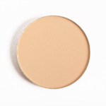 Make Up For Ever M510 Vanilla Artist Shadow