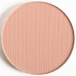 Make Up For Ever M518 Nude Artist Shadow