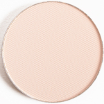 Make Up For Ever M530 Eggshell Artist Shadow