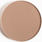 Make Up For Ever M540 Gray Beige Artist Shadow
