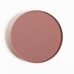 Make Up For Ever M546 Dark Purple Taupe Artist Shadow