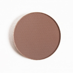 Make Up For Ever M558 Dark Taupe Artist Shadow