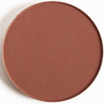 Make Up For Ever M600 Pink Brown Artist Shadow (Discontinued)