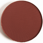 Make Up For Ever M608 Red Brown Artist Shadow