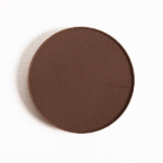 Make Up For Ever M626 Neutral Brown Artist Shadow (Discontinued)
