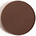 Make Up For Ever M626 Neutral Brown Artist Shadow