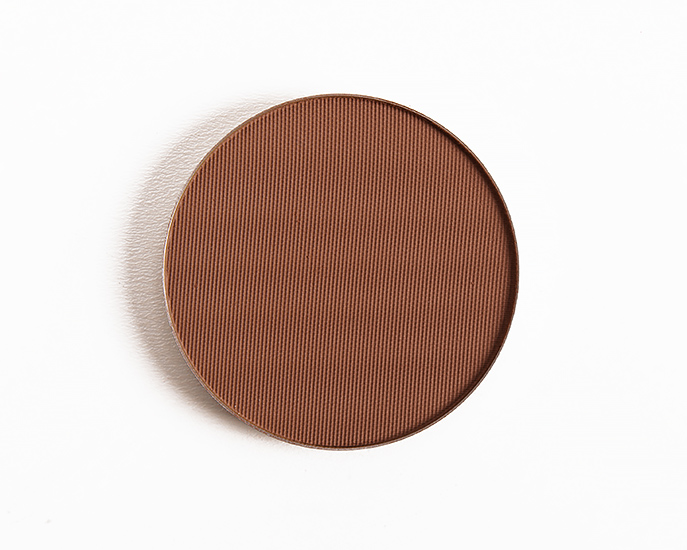 Make Up For Ever M630 Sweet Chestnut Artist Shadow
