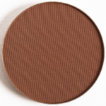 Make Up For Ever M630 Sweet Chestnut Artist Shadow (Discontinued)
