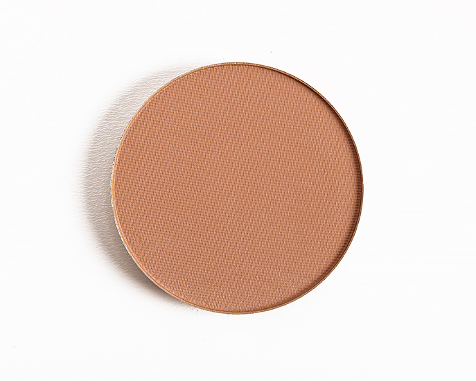 Make Up For Ever M646 Latte Artist Shadow