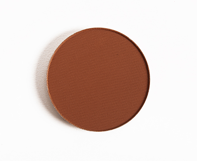 Make Up For Ever M656 Chestnut Artist Shadow