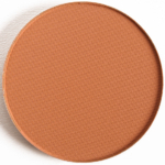 Make Up For Ever M664 Fawn Artist Shadow (Discontinued)