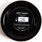 Make Up For Ever M704 Canyon Artist Shadow