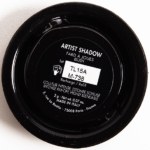 Make Up For Ever M738 Auburn Artist Shadow