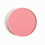 Make Up For Ever M806 Antique Pink Artist Shadow