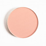 Make Up For Ever M810 Flesh-Colored Pink Artist Shadow