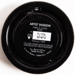 Make Up For Ever M810 Flesh-Colored Pink Artist Shadow (Discontinued)