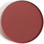 Make Up For Ever M822 Plum Artist Shadow