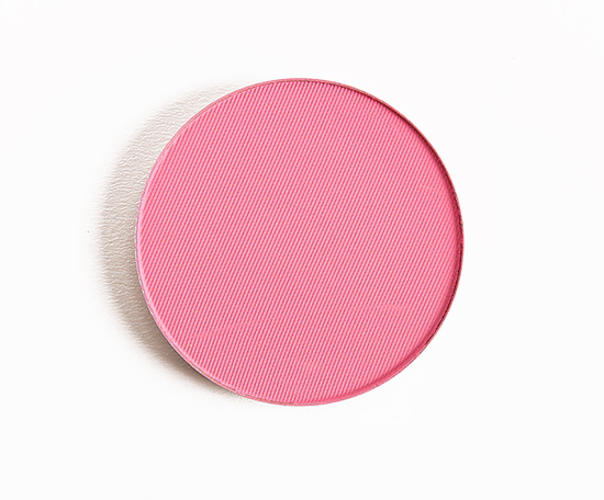 Make Up For Ever M856 Fresh Pink Artist Shadow (Discontinued)