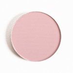Make Up For Ever M870 Yogurt Artist Shadow