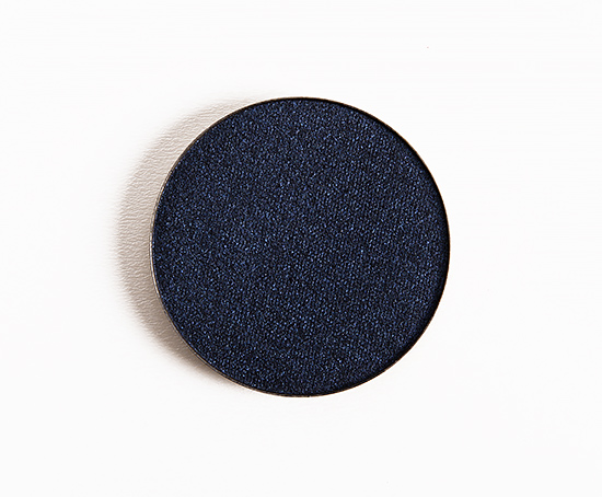 Make Up For Ever ME224 Navy Blue Artist Shadow