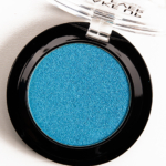 Make Up For Ever ME232 Turquoise Blue Artist Shadow (Discontinued)