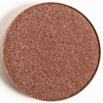 Make Up For Ever ME612 Silver Brown Artist Shadow (Discontinued)