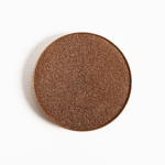 Make Up For Ever ME658 Golden Brown Artist Shadow (Discontinued)