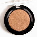 Make Up For Ever ME700 Amber Artist Shadow (Discontinued)