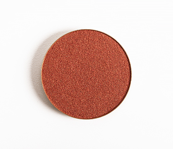 Make Up For Ever ME740 Magma Artist Shadow