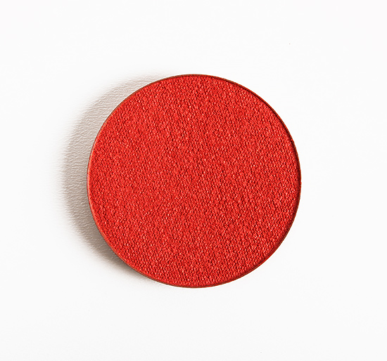 Make Up For Ever ME744 Poppy Artist Shadow
