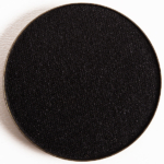 Make Up For Ever S102 Onyx Artist Shadow (Discontinued)