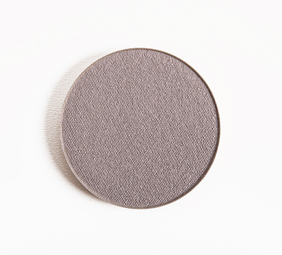 5 Of The Best Gray Eyeshadows I Ve Tried