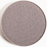 Make Up For Ever S114 Pearl Gray Artist Shadow (Discontinued)
